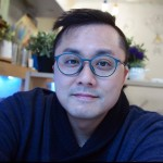 Ricky Yuen