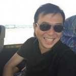 Andy Chu