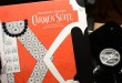 私房發燒片006 – Carmen Suite: Bolshoi Theatre Orchestra, Gennady Rozhdestvensky