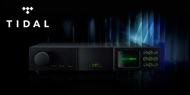 RS2490_TIDAL Arrives for Naim Streamers 2-scr