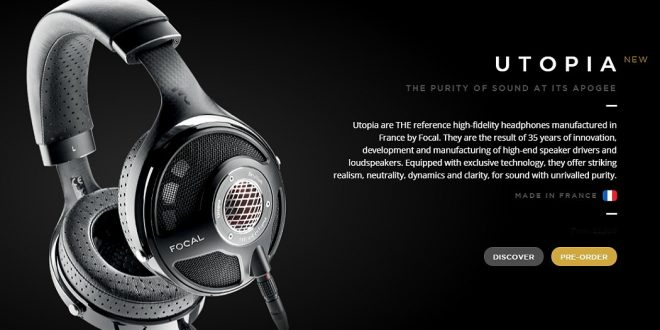 focal_headphone_004
