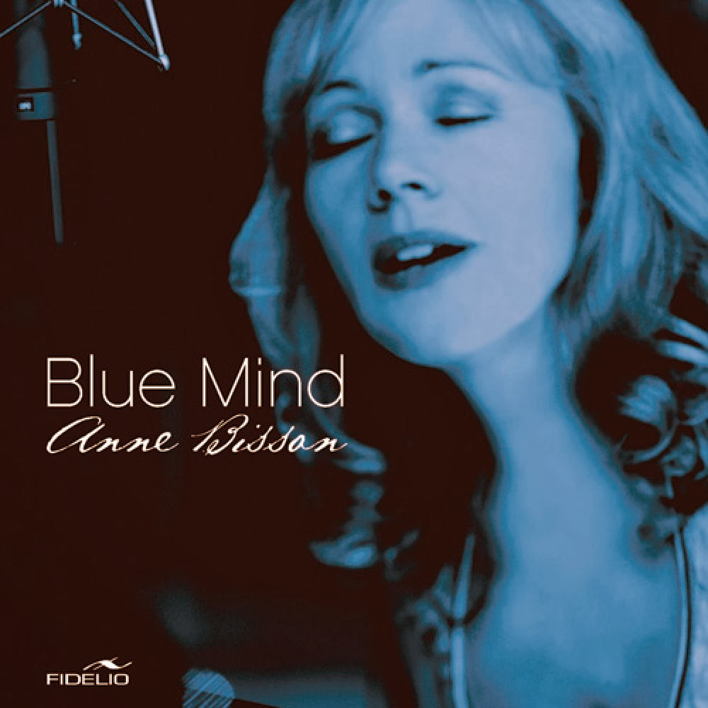 2009_anne-bisson-blue-mind