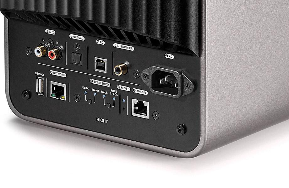 ls50-wireless-input
