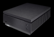 可儲存CD的多房間音樂伺服器: Naim Uniti Core
