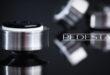 獨家專利V材料與最先進消震技術之結合: Wilson Audio Pedestal™避震腳墊